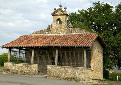 Ermita San Antonio de Padua